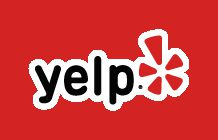 Mackinaw Mill Creek Camping reviews on Yelp